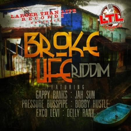 Broke-Life-Riddim