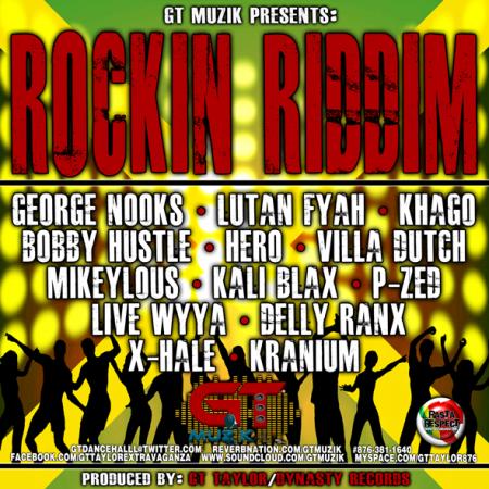Rockin_Riddim_Front_Cover