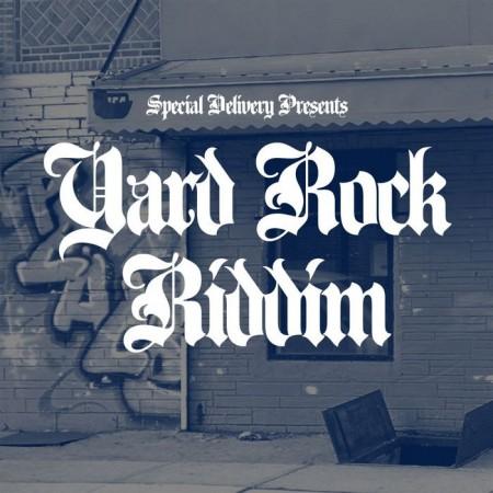 Yard-Rock-Riddim-Front-Cover