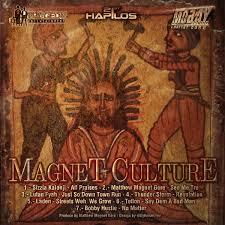 magnetculture