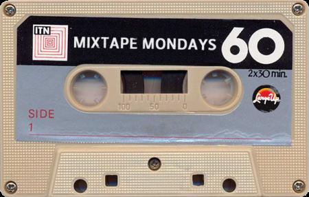 mixtape-mondays-2