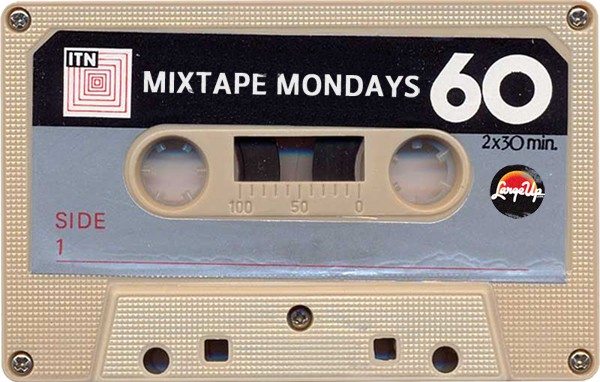 mixtape-mondays-2