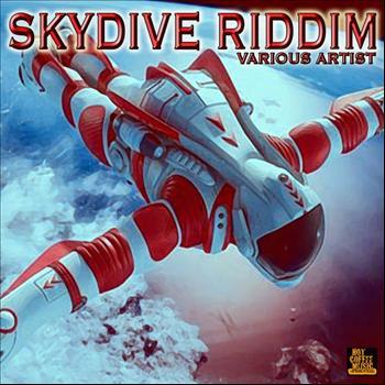 skydive-riddim
