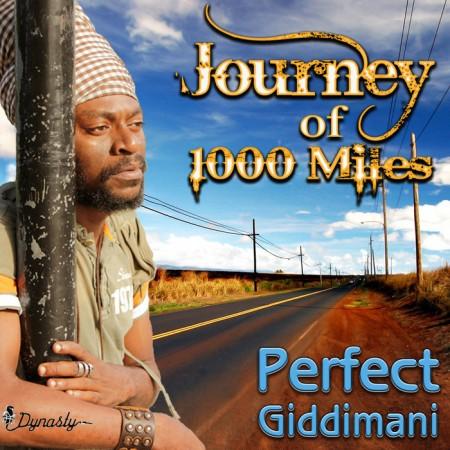 journey1000miles