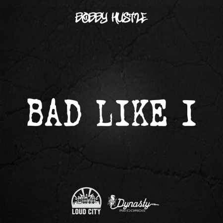 BAD-LIKE-I
