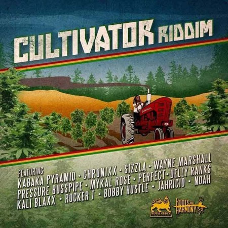 CULTIVATOR-RIDDIM-COVER-ROOTS-HARMONY-BAND-2014