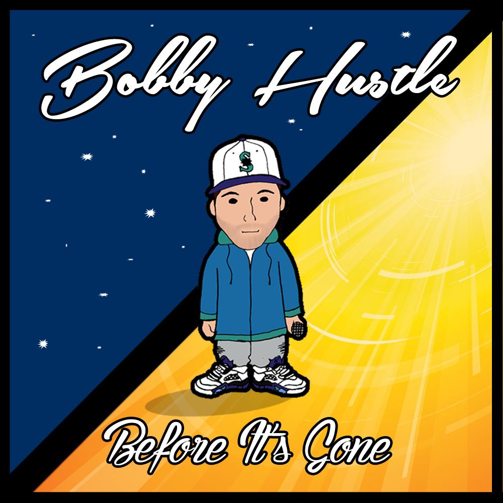 News | Bobby Hustle