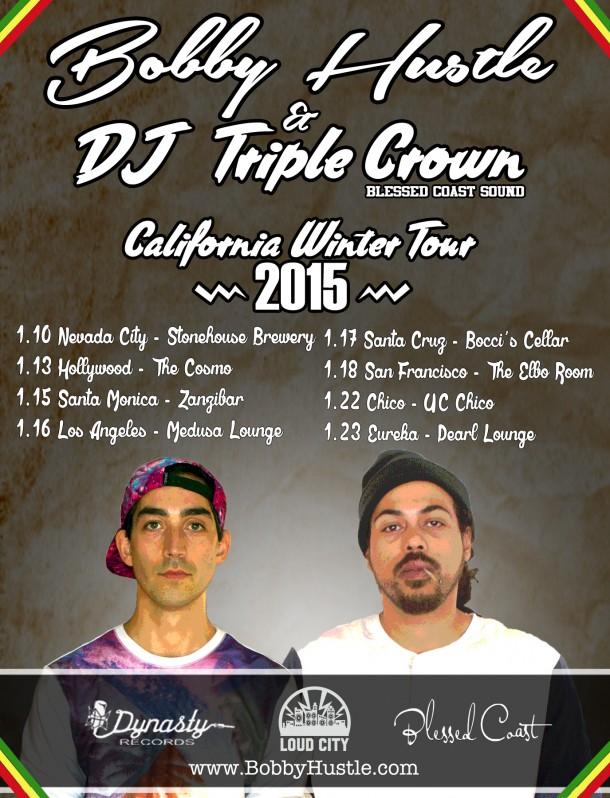 BOBBY-TRIPLE-full-tour2015-FLYER