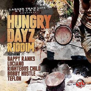 hungry-dayz-riddim