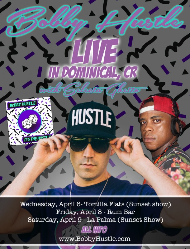 Its-the-Hustle-tour-dominical-2016-FLYER