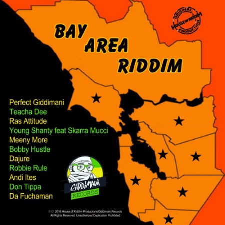 bay-area-riddim