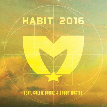 TheMovement-SingleCover-Habit-01-2