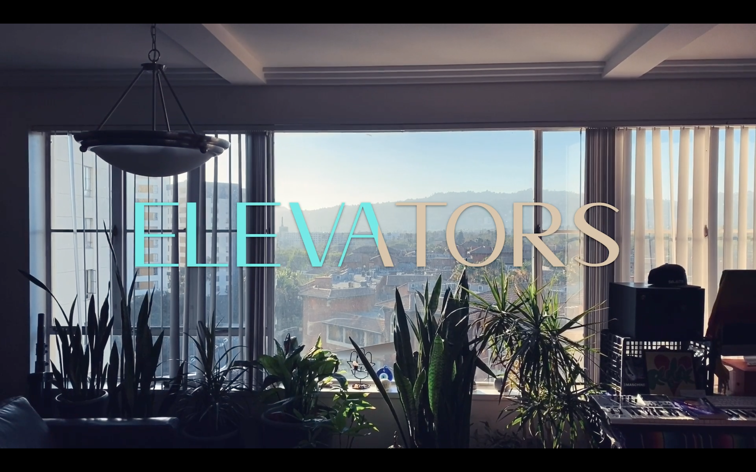 "Bobby Hustle & Yungg Trip – ""Elevators"" (Official Video)"