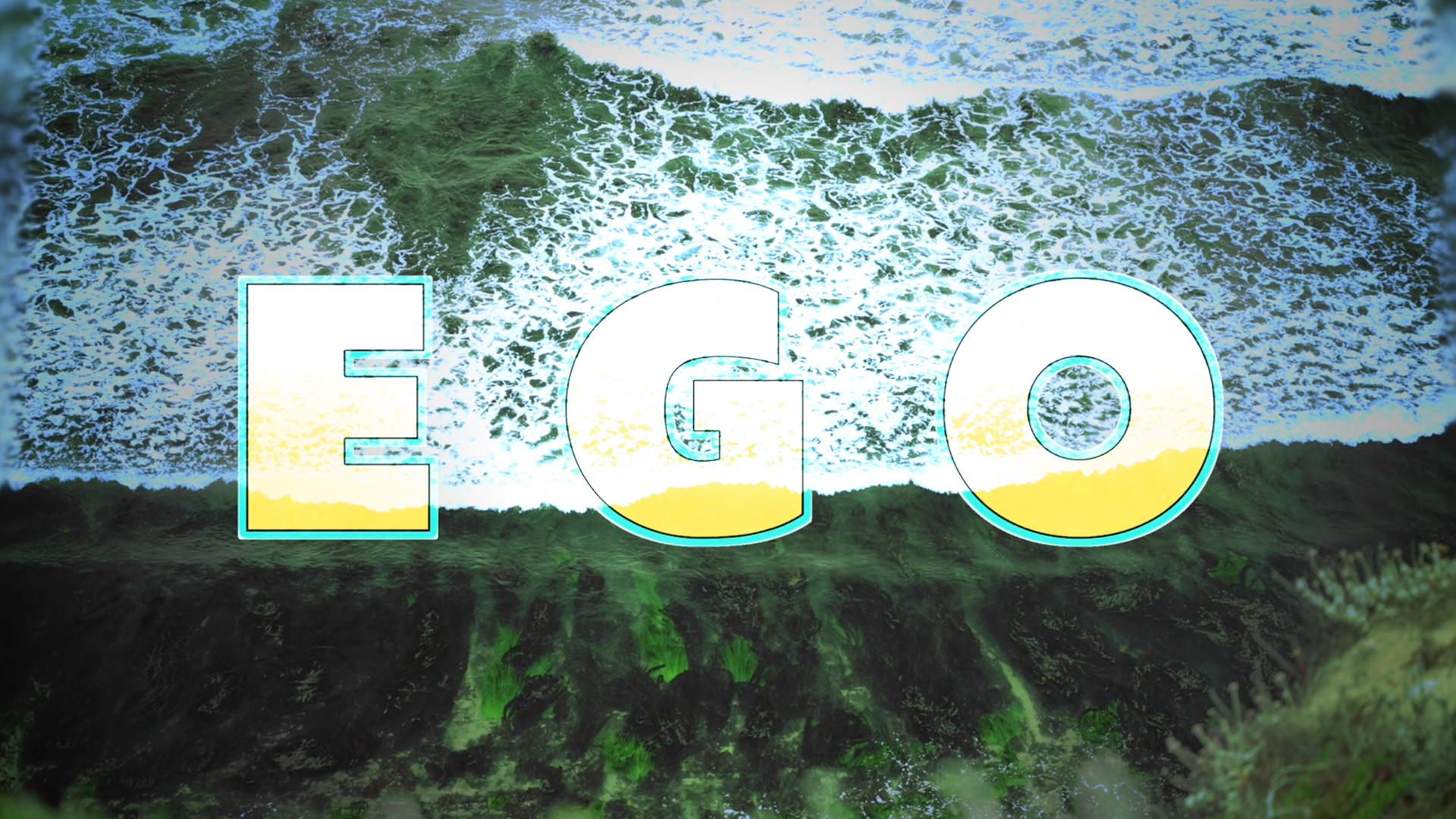 """Bobby Hustle & Yungg Trip – """"Ego"""" (Official Video)"""